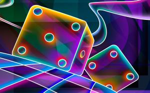 3d_cube_dice_neon_hd-wallpaper-25