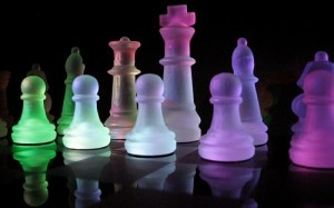 chess,color-854f8a12e036977bfdee8c1407c97d90_h