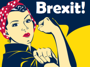 international_womens_day_brexit